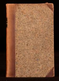 1812 Christian Researches in Asia Oriental Languages Claudius Buchanan