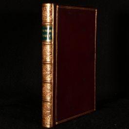 1886 Pauvre Petit