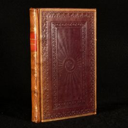 1819 An Enquiry into the Duties of the Female Sex