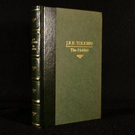 1992 The Hobbit