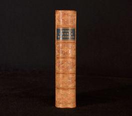 1877 A Church Dictionary
