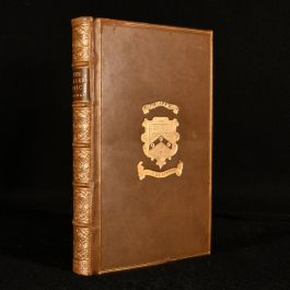 1911 The Rise of the Greek Epic: being a Course of Lectures delivered at Harvard University