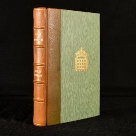 1965 Our House: An Introduction to Parliamentary Procedure