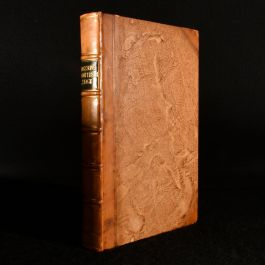 1793 The History of the Scottish Stage