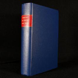 1935 Sumatra: its History and People