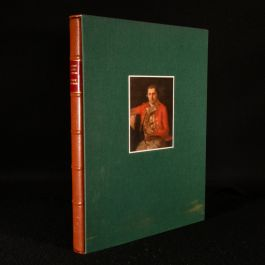 1992 Robert Jacob Gordon 1743-1795: the Man and his Travels at the Cape