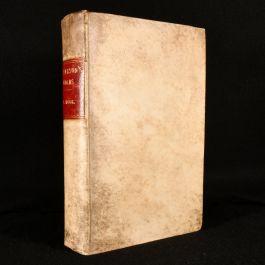 1826 Paterson's Roads