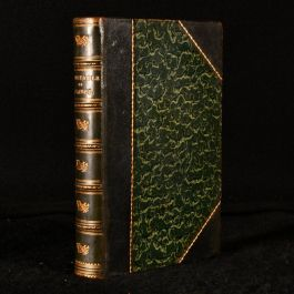 c1880 The Constable of France and Other Military Historiettes
