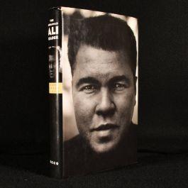 1998 The Muhammad Ali Reader