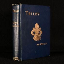 1895 Trilby