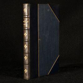 1921 The Imitation of Christ