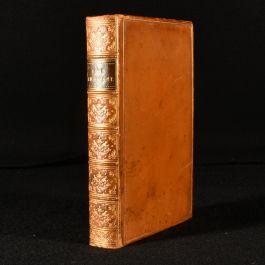 1846 The Emigrant