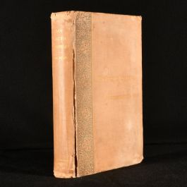 1893 My Arctic Journal