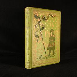 1923 Le Page de Napoleon