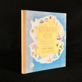 1942 The Nutcracker Suite From Walt Disney's Fantasia