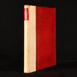 c1900 R. Caldecott's Picture Book: No. 1