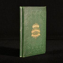 1868 Double Acrostics By Amateurs