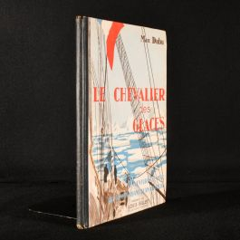 1943 Le Chevalier des Glaces