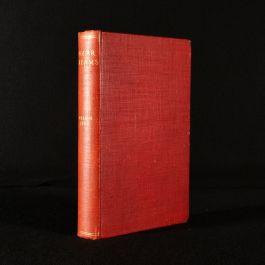 1894 Polar Gleams an Account of a Voyage on the Yacht 'Blencathra'