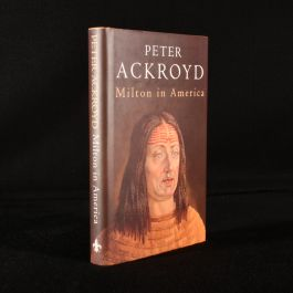 1996 Milton in America