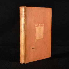1900 Marcus Aurelius Antoninus the Roman Emperour His Meditations Concerning Himselfe