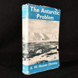 1951 The Antarctic Problem