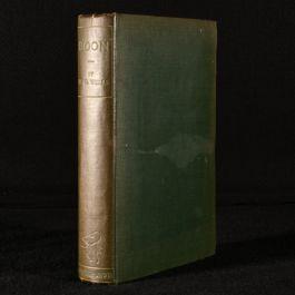 1920 Boon