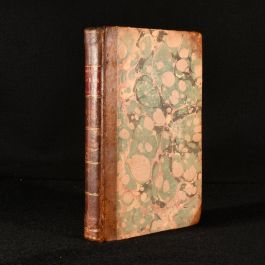 1798 A Journal of Occurrences at the Temple During the Confinement of Louis XVI