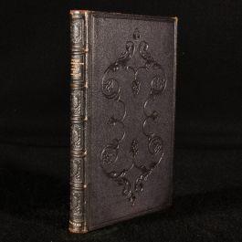 1830 Novum Testamentum