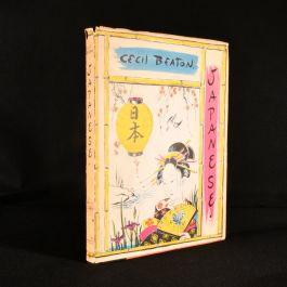 1959 Japanese