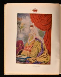 1930 The Book of Beauty