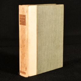 c1900 Canadian Poems and Lays