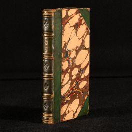 1811 Rasselas; A Tale
