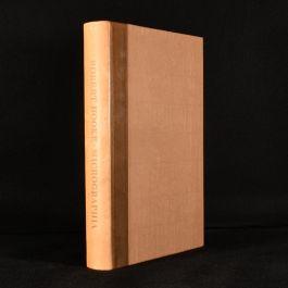 c1980 Micrographia