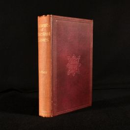 1907 The Torments of Protestant Slaves in the French King's Galleys, and in the Dungeons