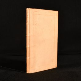1906 Pepys' Memoires of the Royal Navy 1679-1688