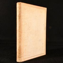 1891 Rubaiyat of Omar Khayyam