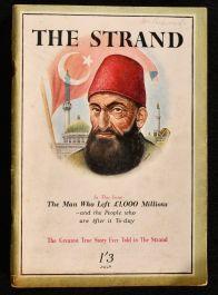 c1946 The Strand