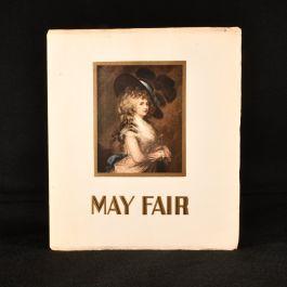 1927 May Fair
