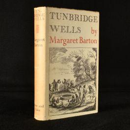 1937 Tunbridge Wells
