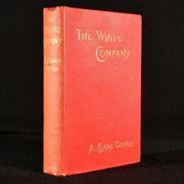 1902 The White Company