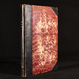 1815 A Satirical View of London & Narratives