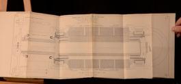 1904 Silvanus Thompson Dynamo-Electric Machinery Vol I Electronics Manual