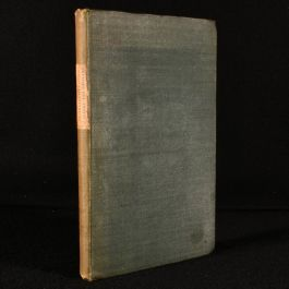 1837 The Ornithologist's Guide to the Islands of Orkney and Shetland
