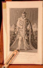 1826 2Vol Debrett's Peerage of Great Britain and Ireland Illustrated Plates