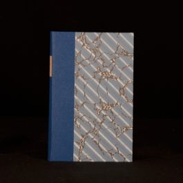 1852 4Vol Edward Bray Diary and Correspondence of John Evelyn Charles I Plates