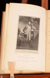 1907 Catalogue of the Collections of Engravings of Sir Wilfrid Lawson Sothebys