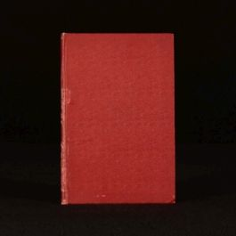 1903 Bacon-Shakespeare A Discussion by C Y C Dawbarn Authorship Debate