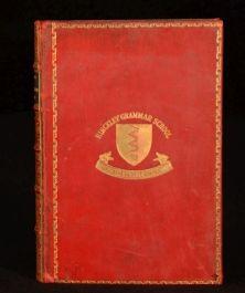 1910 ESSAYS in Criticism Matthew Arnold