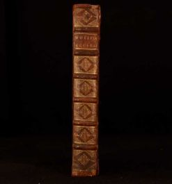 1702 Aquisextiensis, Presbyteri Congregationis Oratorii Domini Jesu